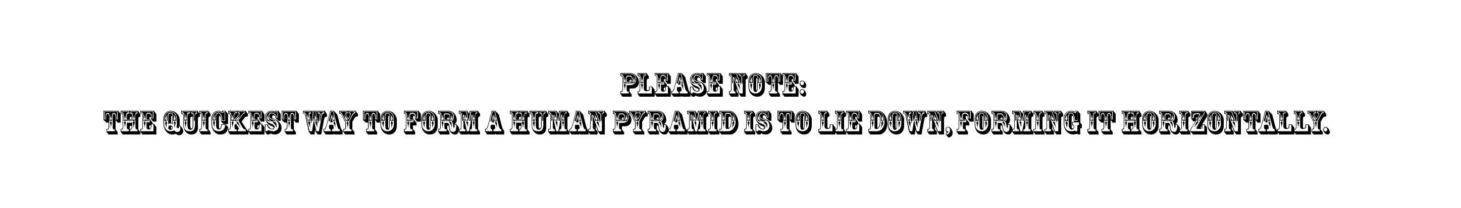 http://www.notfoundyet.net/files/gimgs/41_please-note.jpg